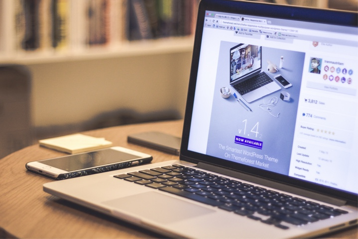 آموزش طراحی UI