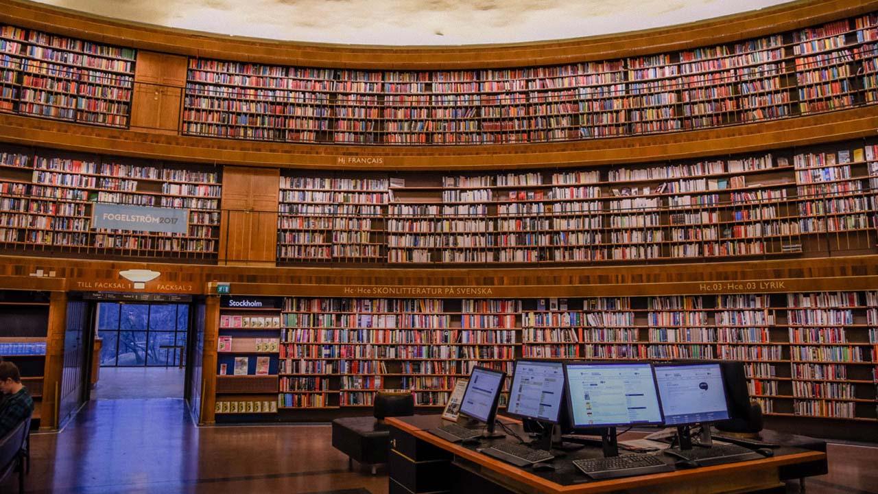 اهمیت معماری اطلاعات در طراحی